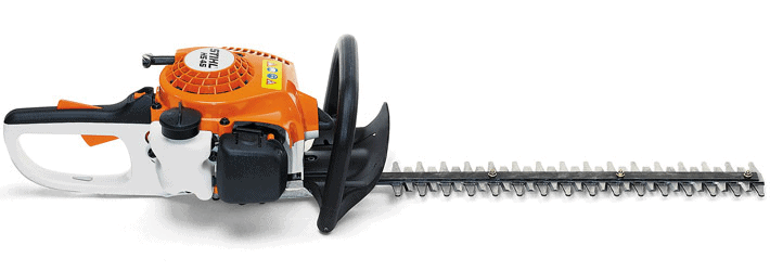 Hedge Trimmer Stihl HS 45