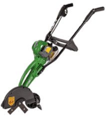435-edger-product-page-image