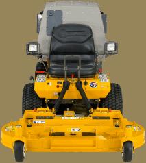 C19i-front-1600