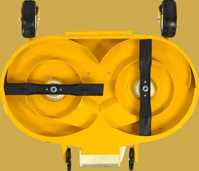 C42R-bottom-400