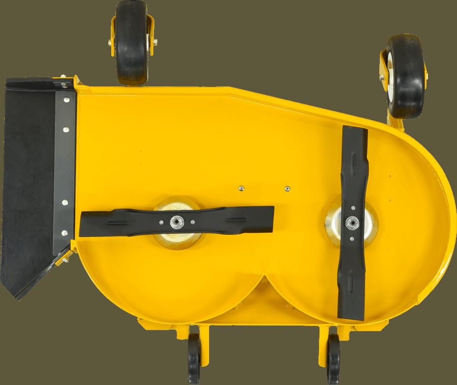 S36-bottom-900