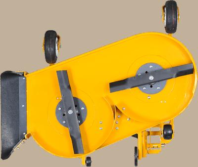 S42B-bottom-400