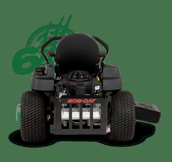 XRZ_360-3 bobcat for sale in perth