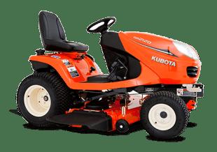 GR2120-48-450