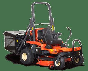 GZD15-3HD-450