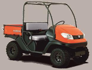 Kubota-UtilityVehicles-RTV-500-450