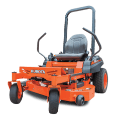 BX1880 | Coastline Mowers