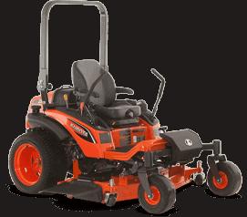 ZD1211-60-450