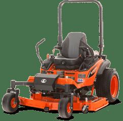ZD1221R-60R-450