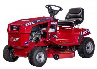 3500-Cutout-Red-Bonnet-1024x738