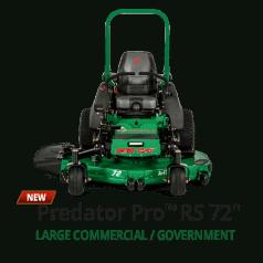 7.Predator-Pro-RS-72-small-1-600x600 (1)