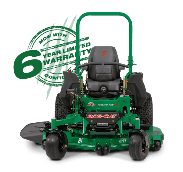 lawn mower for sale perth Predator Pro