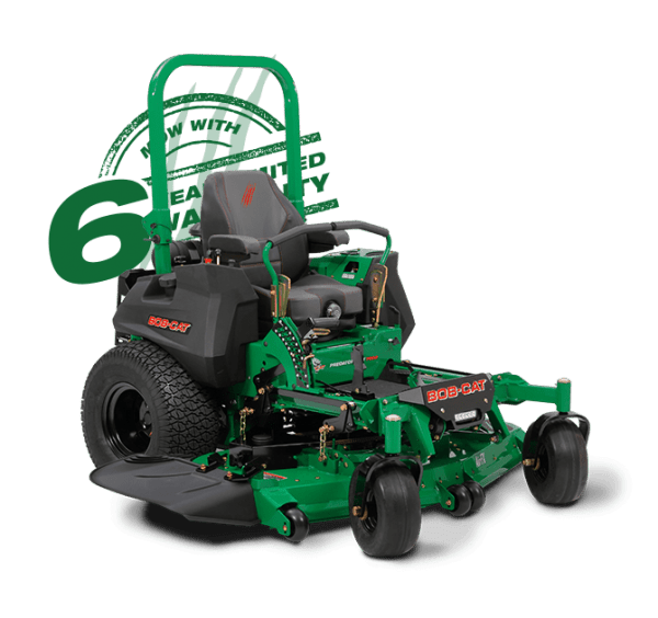 bobcat for sale in perth PredatorPro