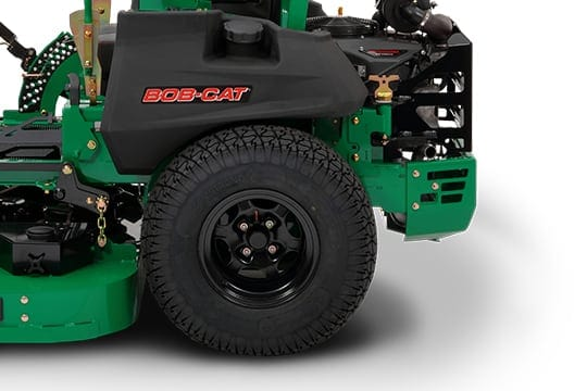 Ride on Mowers Bob Cat Predator Pro
