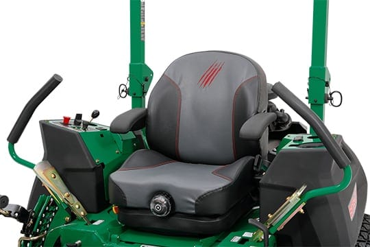 Ride on Mowers Predator Pro Cat 6000 Controls For Sale in Perth