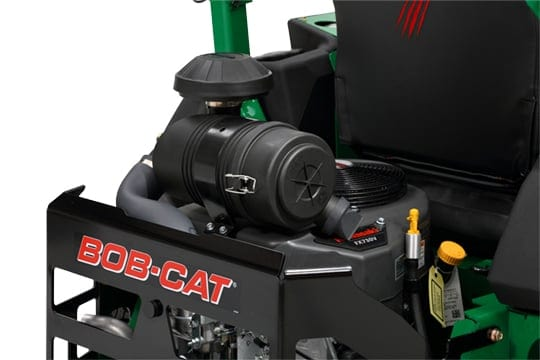 Pro Cat 6000 Engine Ride on Mowers in Perth