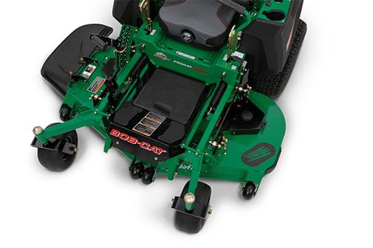 Ride on Mowers Predator-Pro Cat6000 Series
