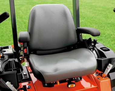 Slide-Seat-2