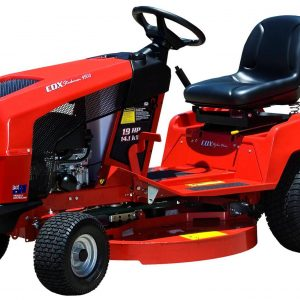 Ride On Mowers Coastline Mowers