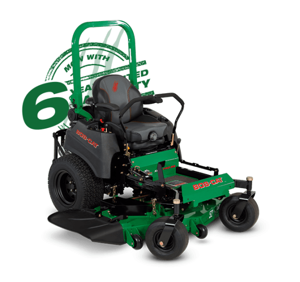 ride on mowers perth XRZ-Pro-RS for the ultimate riding-mower experience