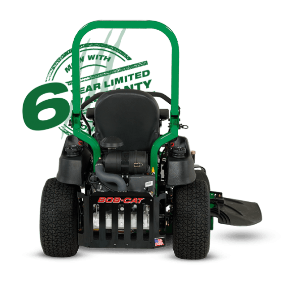 ride on mowers for sale XRZ-Pro-RS
