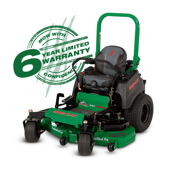 XRZ-Pro-RS ride on mowers for sale in perth