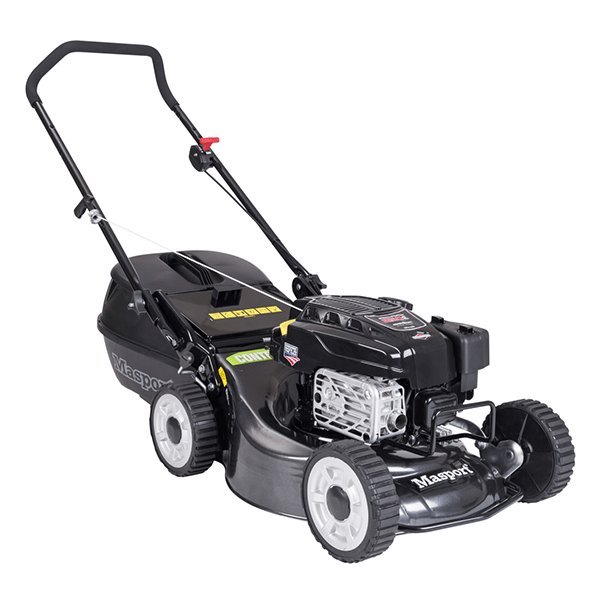 professional's mower Masport 19″ Contractor® for sale in perth