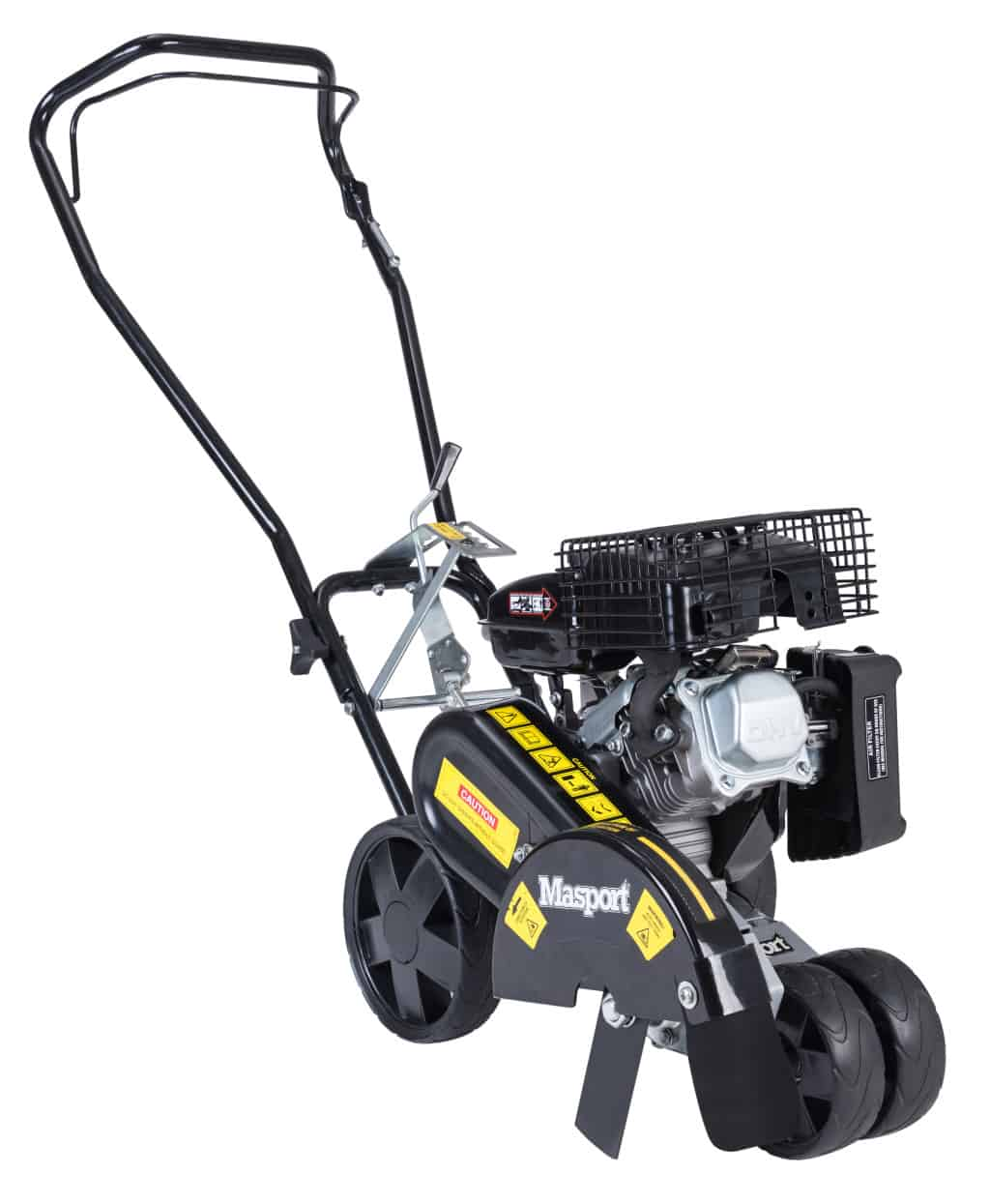 Lawn Edger for sale in Perth Masport Petrol Edger