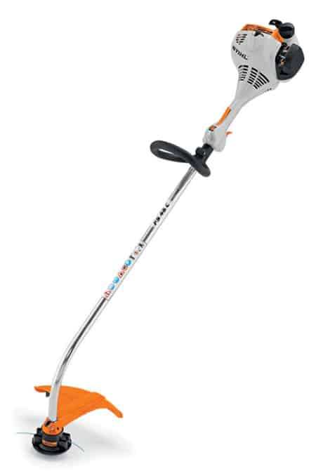domestic trimming and lawn edging Stihl FS 45 C-E brushcutter for sale in perth