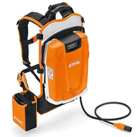 stihl-batteries-accessories ar-3000