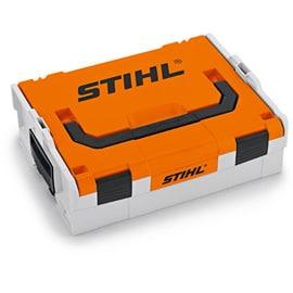 battery storage box small